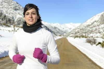 The Best Wind and Cold Weather Running Gloves