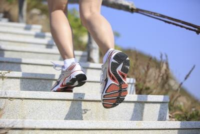 How to Increase Muscle Endurance in Legs