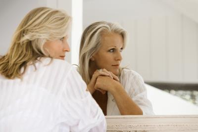 Emotional Effects of a Hysterectomy