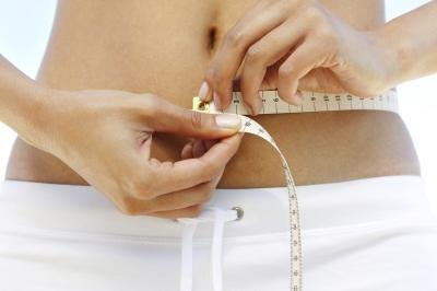 How Much Should Weight Fluctuate When There Is Weight Loss?