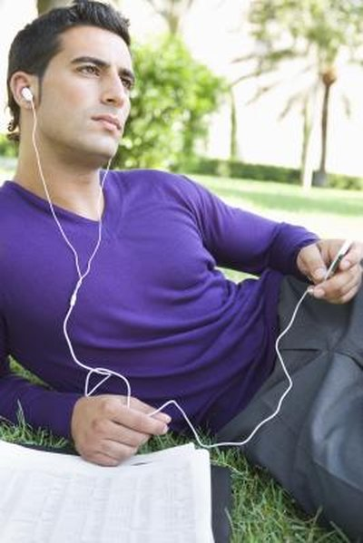 Do Different Types of Music Affect the Heart Rate?