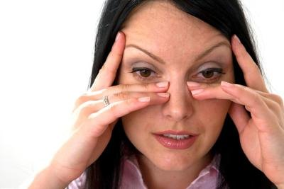 How to Treat Sinus Infections Naturally
