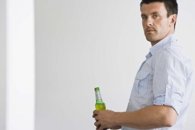 Can You Drink Beer With Gallstone Problems?