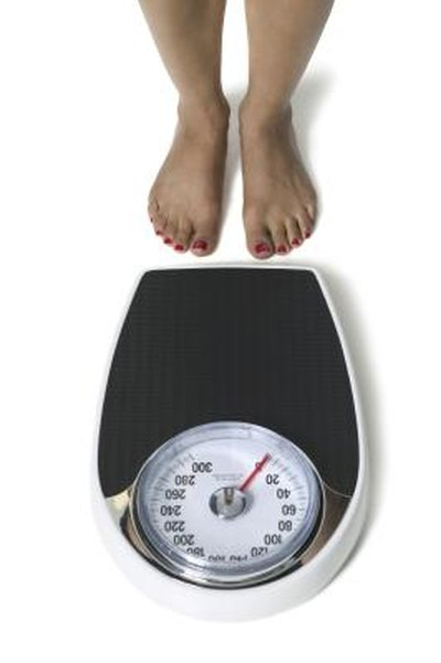 Keppra and Weight Loss