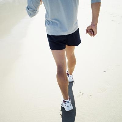 Is Walking 15 Minutes a Day Enough for Weight Loss?