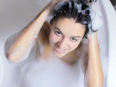 Good Personal Hygiene Practices & Procedures
