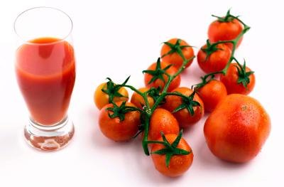 Juice Fast for an Inguinal Hernia and a Bellyache