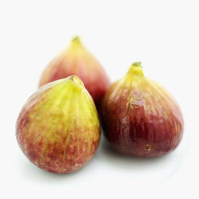 Figs for Weight Loss