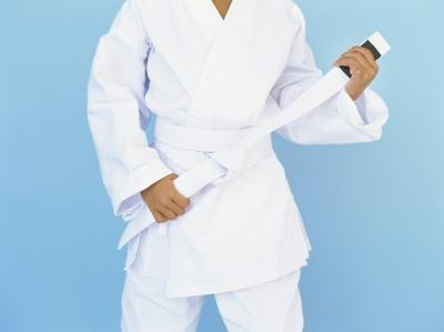 Tips on Brazilian Jiu-Jitsu White Belts