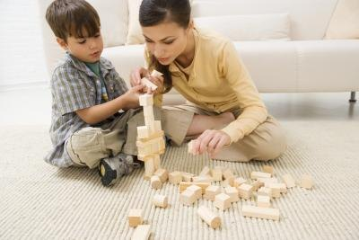 The Education of Children of Single Parent Homes