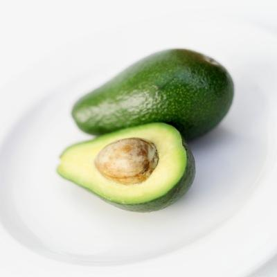Risks of Eating Too Much Avocado