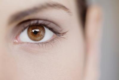 Natural Ways to Reduce Eye Puffiness