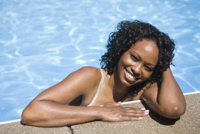 Is Swimming Good for Pregnant Women?