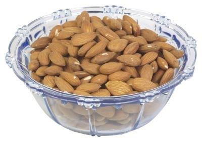 Can Almond Oil Help Eczema?