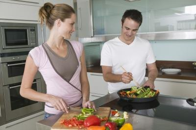 What Are the Benefits of Eating Clean?