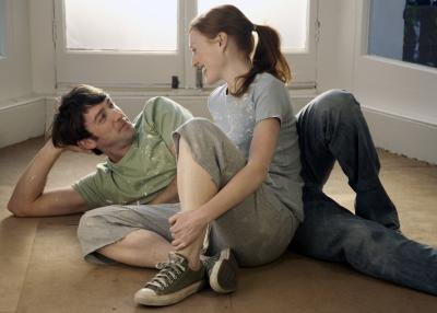 How to Verbally Communicate Effectively