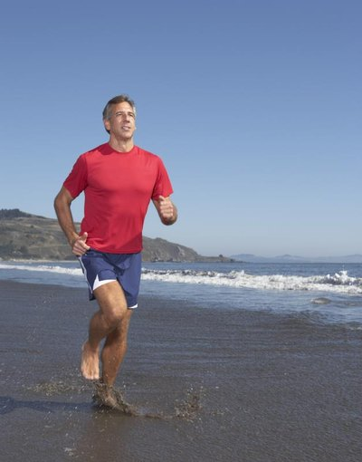 Exercises That Build Muscular Endurance