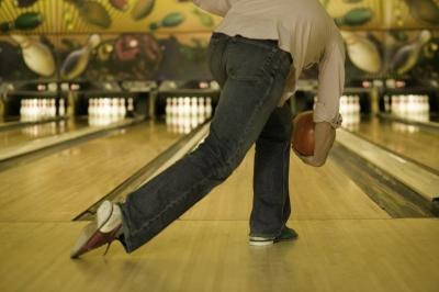 Bowling Tips for Straight Bowlers