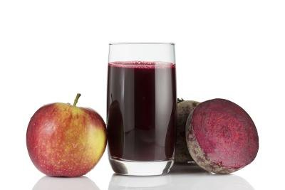 Vegetable Juice Diet