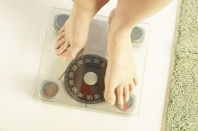 Why Are the Last 15 Pounds So Hard to Lose?