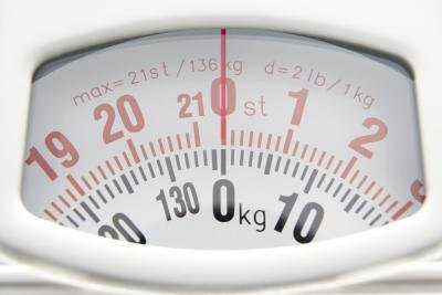 What Is a Healthy Weight for a 13-Year-Old?