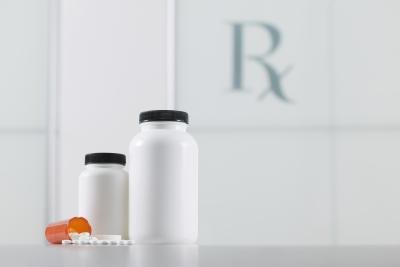 The Pros & Cons of Prescription Drugs