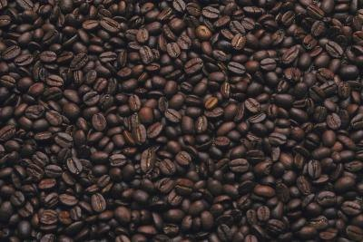 How Much Energy Can You Get From Eating Coffee Beans?