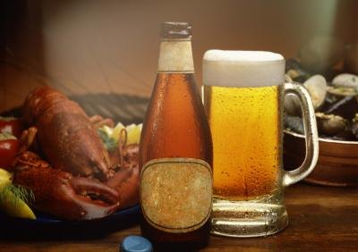 Gluten Levels in Beer