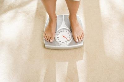 How Much Can Weight Fluctuate from Morning to Night?