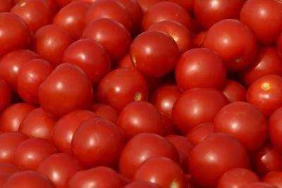 How to Substitute Fresh Tomatoes for Canned Diced Tomatoes