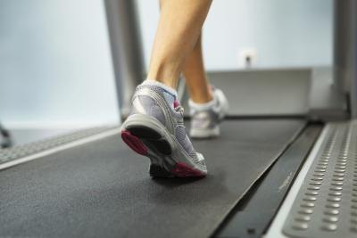 How to Dispose of a Used Treadmill