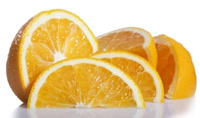 Why Is Vitamin C Not Recommended for Little Children?