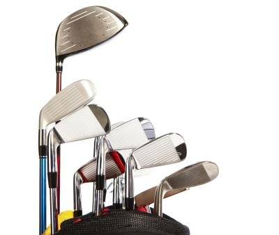 The Best Irons for Beginners