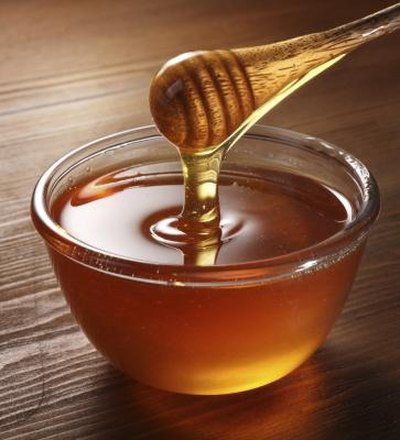 Should You Avoid Honey During Pregnancy?