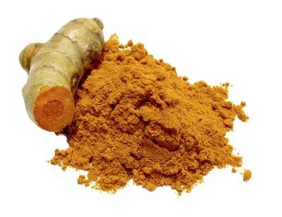 Turmeric and Pregnancy