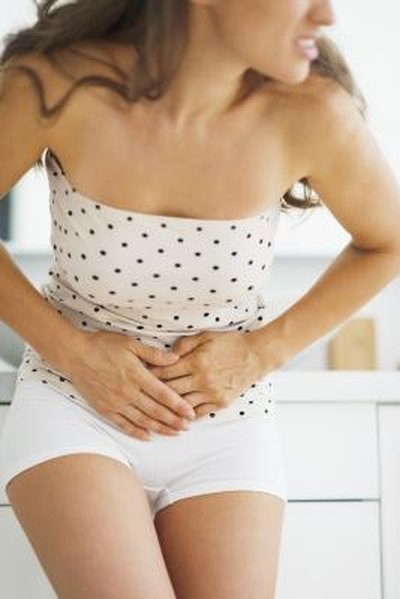 What Vitamins Work Best for Irritable Bowel Syndrome?