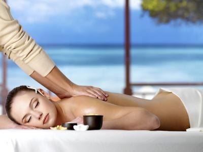 Comparison of Swedish, Deep Tissue & Hot Stone Massages