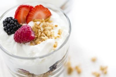 Pancreatitis And Yogurt