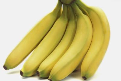 Magnesium & Bananas for Insomnia