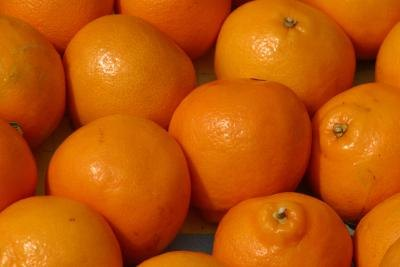 Fruits That Have More Vitamin C Than Oranges
