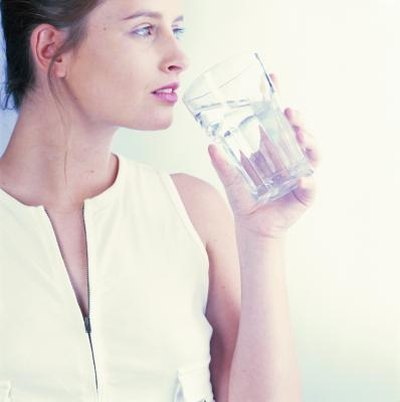 What Are the Benefits of Well Water?