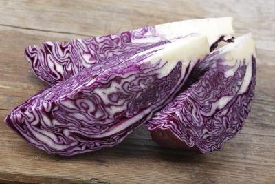 What Are the Benefits of Eating Red Cabbage?