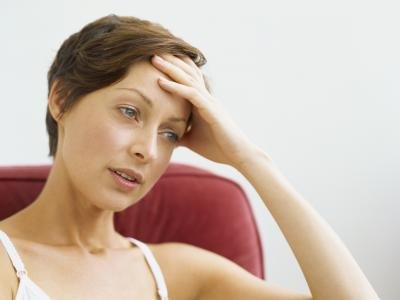 What Are the Causes of a Sensitive & Painful Scalp?