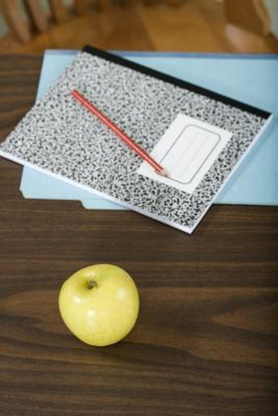 Printable Food & Exercise Journals