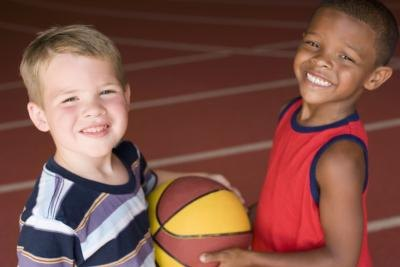 Physical Education to Reduce Obesity in Children