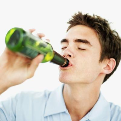 How Long Should You Wait After Exercise to Drink Alcohol?
