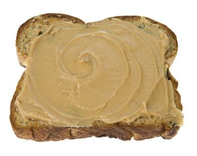 Is Peanut Butter Good for Bodybuilding?