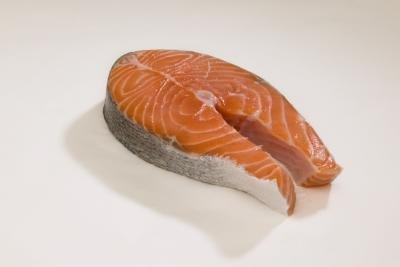 Does Farm-raised Salmon Have the Same Nutrition As Wild Salmon?