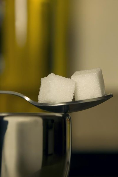 Does Sugar Affect LDL?