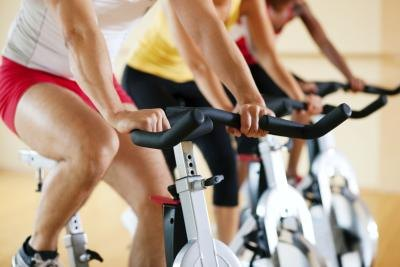 The Best Cardio Equipment for Toning Legs